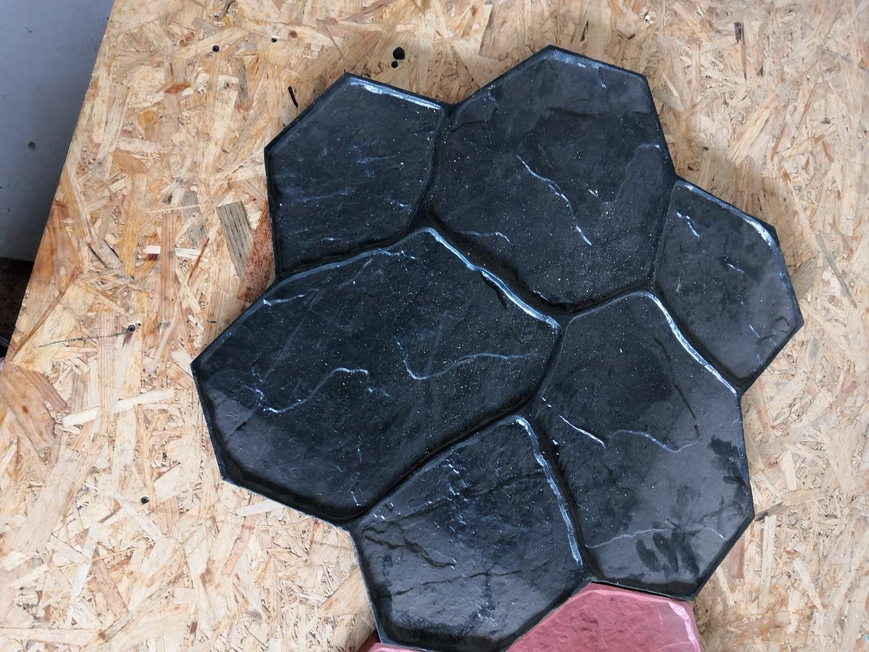 Купить трафарет для бетона в краснодаре раствор известково цементный нормы