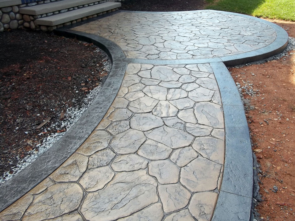 Купить штампы для печатного бетона краснодар куплю бетон в одинцовском районе